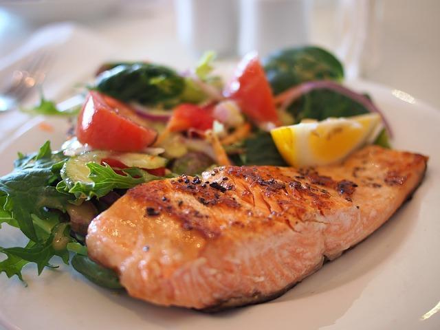Ernährung bei Arthrose - Lebensmittel die Symptome lindern